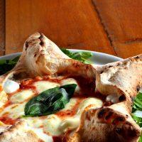 Pizzette_Stella